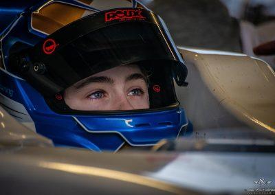 Luke Browning Oulton test-12