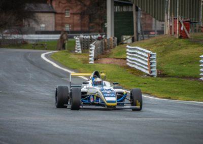 Luke Browning Oulton test-2